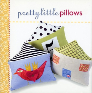 http://ep.yimg.com/ay/yhst-132146841436290/pretty-little-pillows-from-lark-books-2.jpg