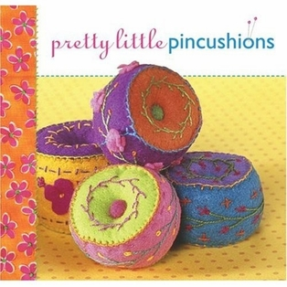 http://ep.yimg.com/ay/yhst-132146841436290/pretty-little-pincushions-book-2.jpg