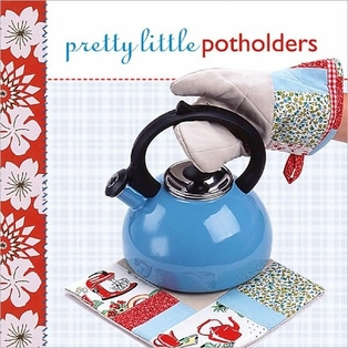 http://ep.yimg.com/ay/yhst-132146841436290/pretty-little-potholders-book-2.jpg