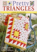 Pretty Triangles by Peggy Waltman