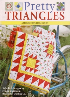 http://ep.yimg.com/ay/yhst-132146841436290/pretty-triangles-by-peggy-waltman-2.jpg