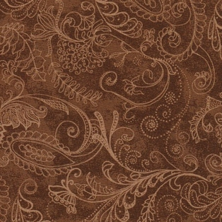 http://ep.yimg.com/ay/yhst-132146841436290/prima-flora-cotton-fabric-dotty-paisley-brown-4.jpg