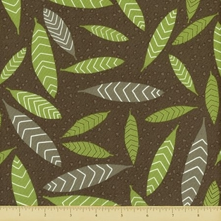 http://ep.yimg.com/ay/yhst-132146841436290/primativa-cotton-fabric-falling-leaf-charcoal-2.jpg