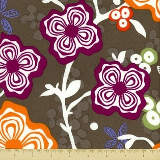 http://ep.yimg.com/ay/yhst-132146841436290/primativa-cotton-fabric-floral-charcoal-2.jpg