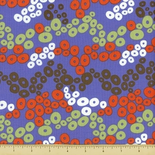 http://ep.yimg.com/ay/yhst-132146841436290/primativa-cotton-fabric-wonky-dot-lavender-2.jpg