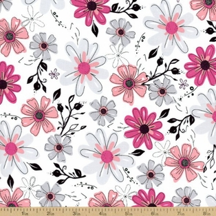 http://ep.yimg.com/ay/yhst-132146841436290/princess-pretty-flowers-cotton-fabric-t-00308-3.jpg