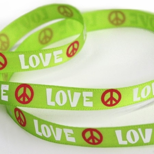http://ep.yimg.com/ay/yhst-132146841436290/printed-love-and-peace-sign-ribbon-5-yds-green-clearance-2.jpg