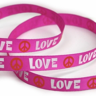 http://ep.yimg.com/ay/yhst-132146841436290/printed-love-and-peace-sign-ribbon-5-yds-hot-pink-clearance-2.jpg