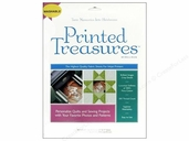 Printed Treasures by MIlliken 5 pack