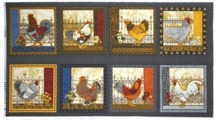 http://ep.yimg.com/ay/yhst-132146841436290/prized-poultry-panel-cotton-fabric-black-alx-13005-2-black-10.jpg