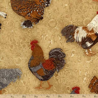 http://ep.yimg.com/ay/yhst-132146841436290/prized-poultry-rooster-toss-cotton-fabric-natural-alx-13004-14-natural-2.jpg