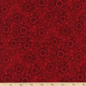 Prized Poultry Sunflower Cotton Fabric - Country ALX-13006-276 COUNTRY