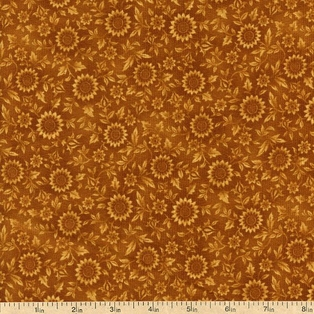 http://ep.yimg.com/ay/yhst-132146841436290/prized-poultry-sunflower-cotton-fabric-gold-alx-13006-133-gold-2.jpg