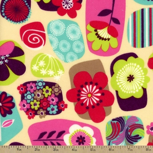 http://ep.yimg.com/ay/yhst-132146841436290/punch-garden-floral-flannel-fabric-retro-8.jpg