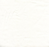 Pure Threads Dyer's Cloth Cotton Fabric - White