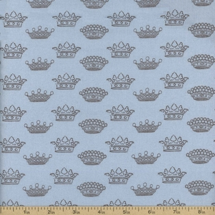 http://ep.yimg.com/ay/yhst-132146841436290/puttin-on-the-ritz-cotton-fabric-blue-2822-26-2.jpg