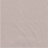 Puttin' On The Ritz Cotton Fabric - Gingham Grey