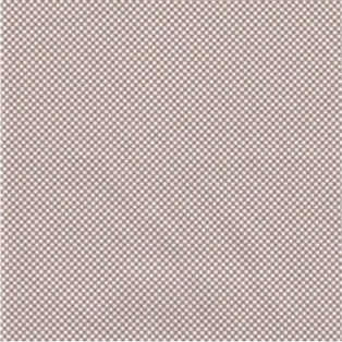 http://ep.yimg.com/ay/yhst-132146841436290/puttin-on-the-ritz-cotton-fabric-gingham-grey-3.jpg