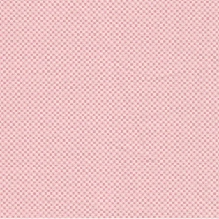 http://ep.yimg.com/ay/yhst-132146841436290/puttin-on-the-ritz-cotton-fabric-gingham-pink-3.jpg