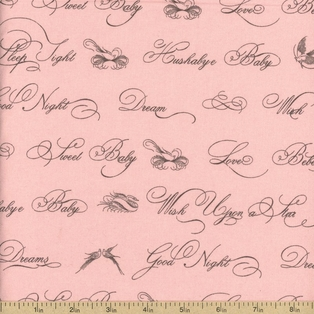 http://ep.yimg.com/ay/yhst-132146841436290/puttin-on-the-ritz-cotton-fabric-pink-2821-20-2.jpg