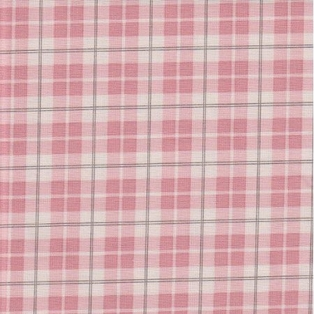http://ep.yimg.com/ay/yhst-132146841436290/puttin-on-the-ritz-cotton-fabric-posh-plaid-pink-3.jpg