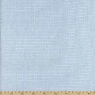http://ep.yimg.com/ay/yhst-132146841436290/puttin-on-the-ritz-woven-cotton-fabric-blue-12403-12-7.jpg