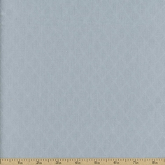 Puttin' on the Ritz Woven Cotton Fabric - Blue 12403-15