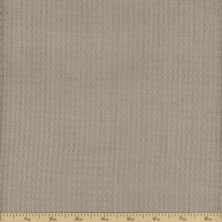 http://ep.yimg.com/ay/yhst-132146841436290/puttin-on-the-ritz-woven-cotton-fabric-grey-12403-13-8.jpg