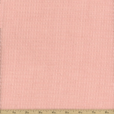Puttin' on the Ritz Woven Cotton Fabric - Pink 12403-11
