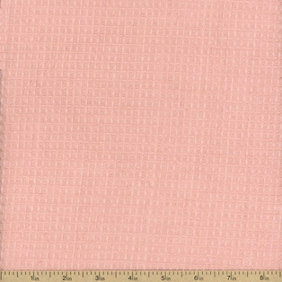 http://ep.yimg.com/ay/yhst-132146841436290/puttin-on-the-ritz-woven-cotton-fabric-pink-12403-11-8.jpg