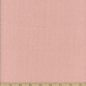 Puttin' on the Ritz Woven Cotton Fabric - Pink 12403-14