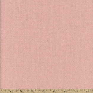 http://ep.yimg.com/ay/yhst-132146841436290/puttin-on-the-ritz-woven-cotton-fabric-pink-12403-14-8.jpg