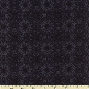 http://ep.yimg.com/ay/yhst-132146841436290/queen-of-the-night-cotton-fabric-black-k7103-4-2.jpg