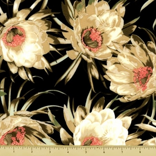 http://ep.yimg.com/ay/yhst-132146841436290/queen-of-the-night-floral-cotton-fabric-cream-k7100-33-2.jpg