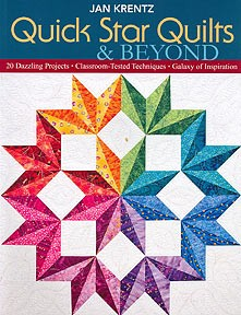 http://ep.yimg.com/ay/yhst-132146841436290/quick-star-quilts-and-beyond-20-dazzling-projects-classroom-tested-techniques-galaxy-of-inspiration-2.jpg