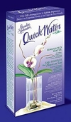 Quick Water Simulated Water Kit 12 oz