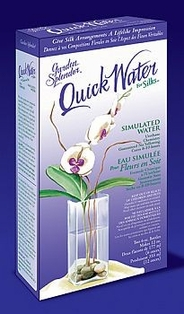 http://ep.yimg.com/ay/yhst-132146841436290/quick-water-simulated-water-kit-12-oz-2.jpg
