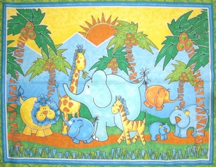 http://ep.yimg.com/ay/yhst-132146841436290/quiet-jungle-craft-panel-blue-2.jpg