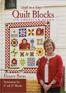 http://ep.yimg.com/ay/yhst-132146841436290/quilt-blocks-on-american-barns-by-eleanor-burns-2.jpg
