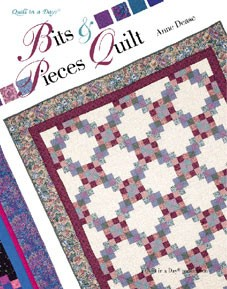http://ep.yimg.com/ay/yhst-132146841436290/quilt-in-a-day-bits-and-pieces-quilt-2.jpg