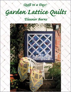 http://ep.yimg.com/ay/yhst-132146841436290/quilt-in-a-day-garden-lattice-quilts-2.jpg