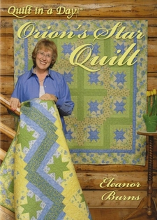 http://ep.yimg.com/ay/yhst-132146841436290/quilt-in-a-day-orion-s-star-quilt-by-eleanor-burns-2.jpg