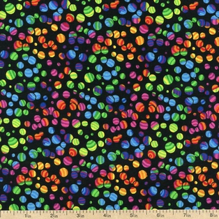 http://ep.yimg.com/ay/yhst-132146841436290/quiltable-arcade-dots-cotton-fabric-multi-4137-22263-2.jpg