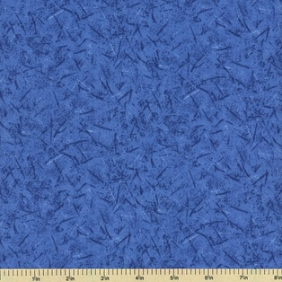 http://ep.yimg.com/ay/yhst-132146841436290/quiltable-crackle-brites-cotton-fabric-blue-7750-blu1-2.jpg