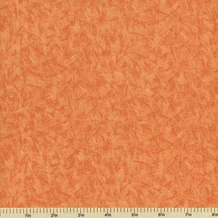 http://ep.yimg.com/ay/yhst-132146841436290/quiltable-crackle-brites-cotton-fabric-crackle-orange-7750-ora1-2.jpg