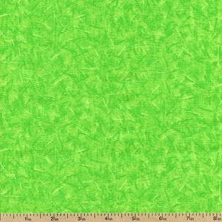 http://ep.yimg.com/ay/yhst-132146841436290/quiltable-crackle-brites-cotton-fabric-lime-11.jpg