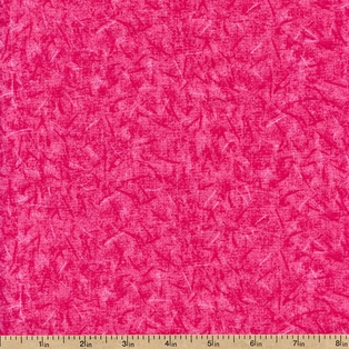 http://ep.yimg.com/ay/yhst-132146841436290/quiltable-crackle-brites-cotton-fabric-magenta-7750-mag1-12.jpg