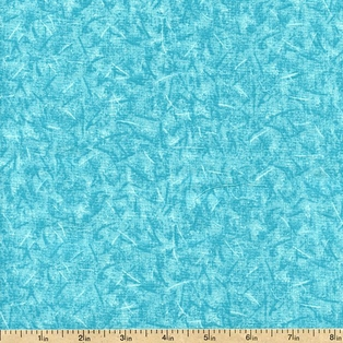 http://ep.yimg.com/ay/yhst-132146841436290/quiltable-crackle-brites-cotton-fabric-turquoise-12.jpg