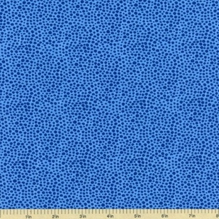 http://ep.yimg.com/ay/yhst-132146841436290/quiltables-cotton-fabric-dot-blue-4.jpg