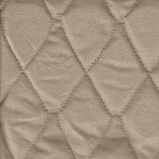 http://ep.yimg.com/ay/yhst-132146841436290/quilted-therma-flec-heat-resistant-fabric-from-james-thompson-and-co-inc-tan-2.jpg